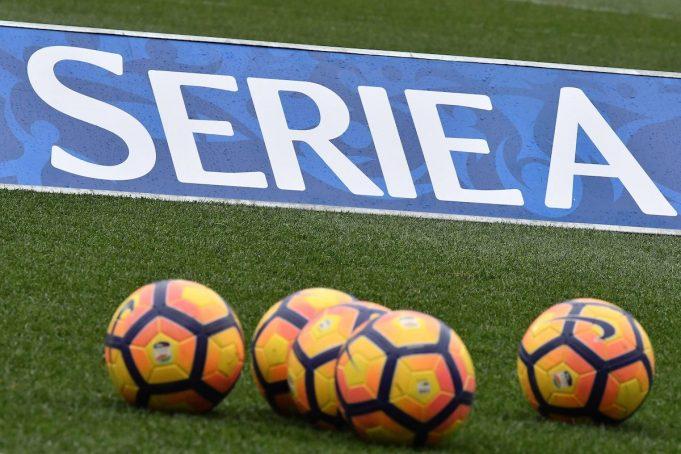 Serie A giornata 34: orari partite, giocano Atalanta-Juventus poi Roma-Lazio e Inter-Napoli