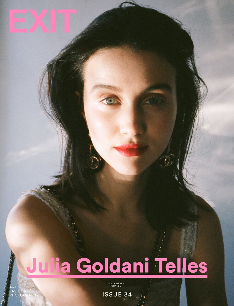 julia goldani telles tumblr