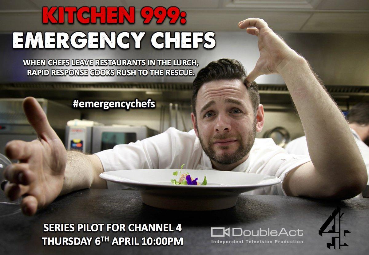 Chefsxpress ltd chefsxpress