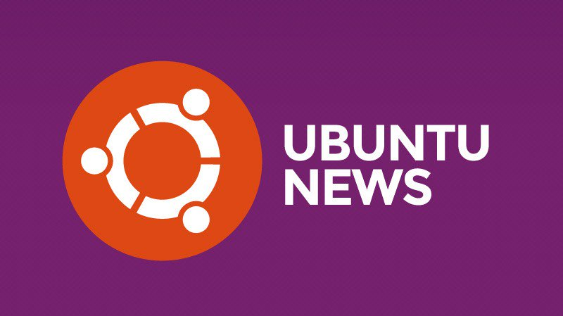 Ubuntu 18.04 To Ship with GNOME Desktop, NotUnity https://t.co/P1ej6zwnRa https://t.co/1iYBgSxsPM