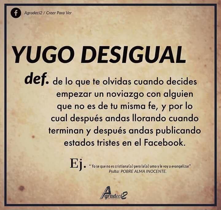 Hahahahahahahhaha #hablaPadre #quema #alaba<br>http://pic.twitter.com/uHSkSQAFTE