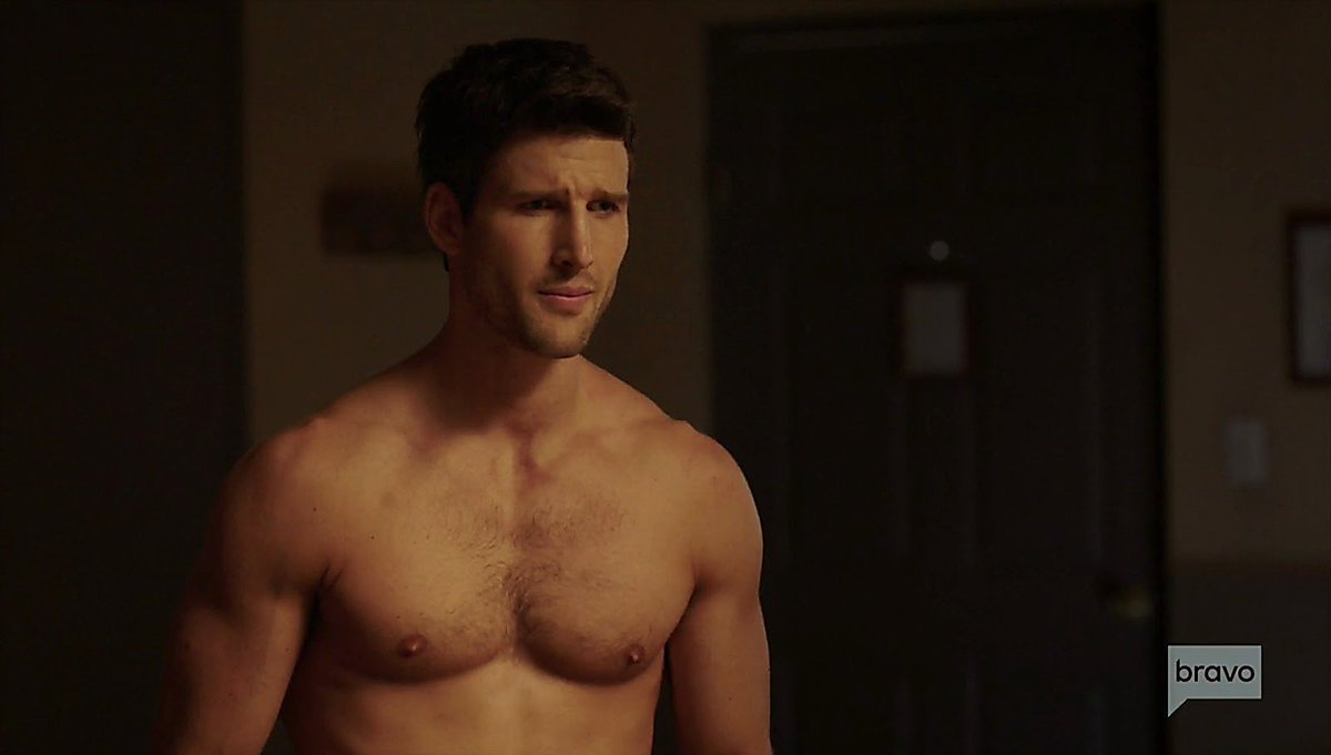 man crush monday on twitter quotparker young shirtless in