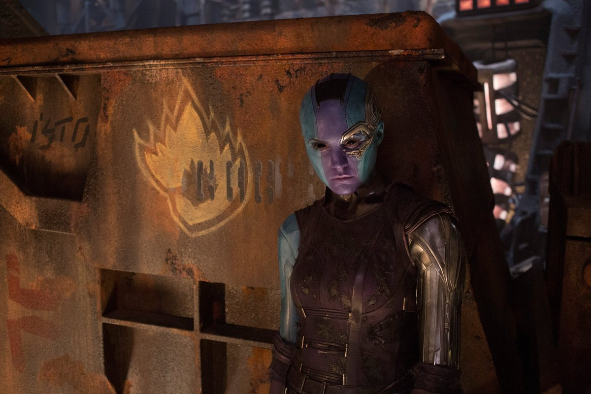 Image result for guardians of the galaxy vol. 2 stills