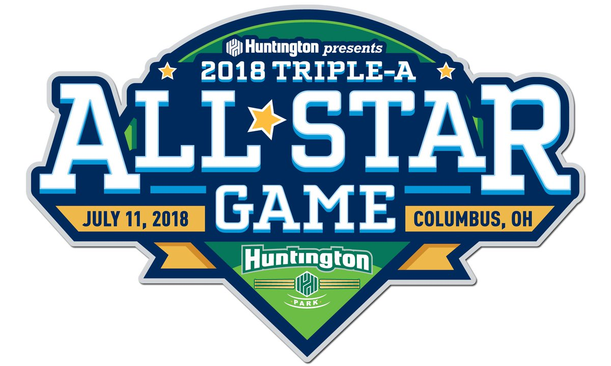 aaa all star game columbus