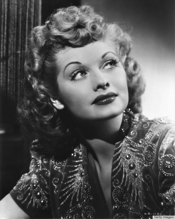 I am not funny. What I am is brave. -Lucille Ball https://t.co/Pho4fKHMLh