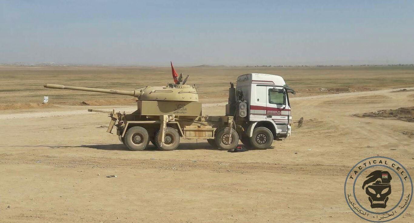 IRAQ - Fight on Islamic State: News #2 - Page 19 C8rViq3WAAIC-Uy