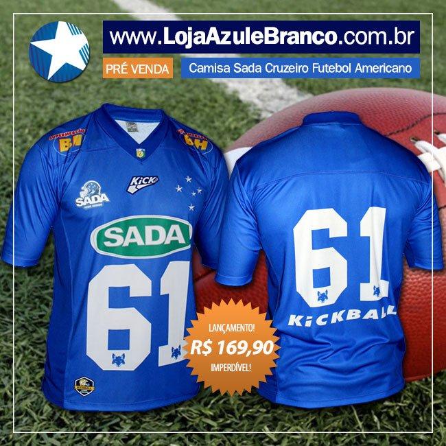 841c2d147e Mania de Futebol on Twitter