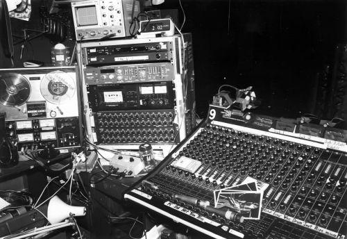 epub instrumentation and test gear circuits