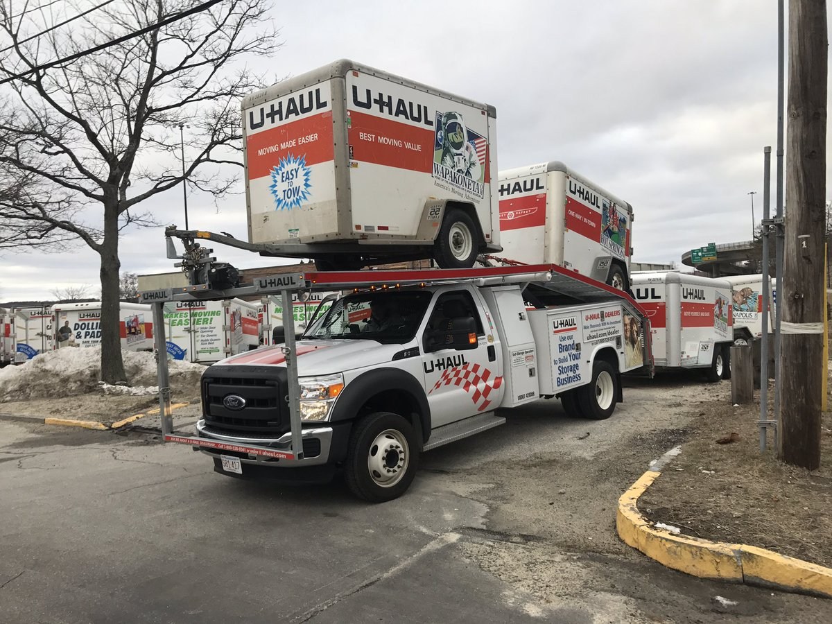 Find Penske Truck Rental locations in Maine. Free unlimited miles on one-way rentals and savings with our moving supplies. We offer clean, newer trucks .