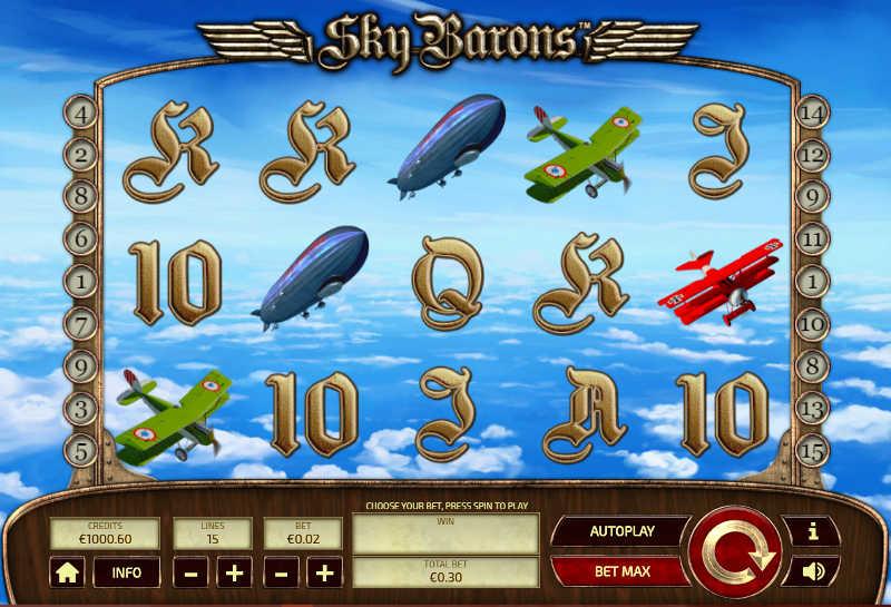 Casino slots free download full version kol casino script