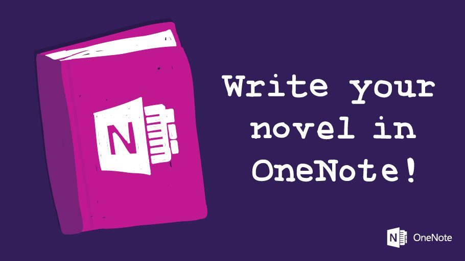 OneNote Education on Twitter: