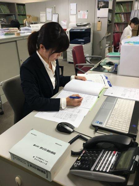 建築 求人 神奈川