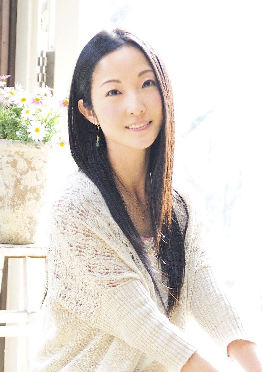 Shizuka Ito Nude Photos 55