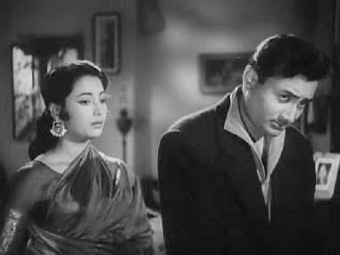 Happy Birthday suchitra sen ji you are a just great Actress