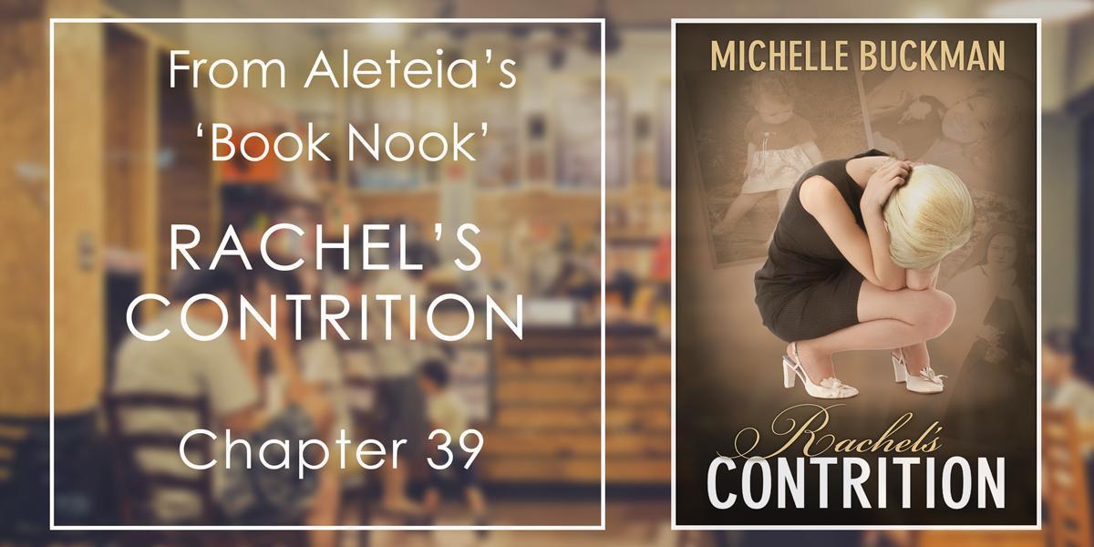 Rachels Contrition
