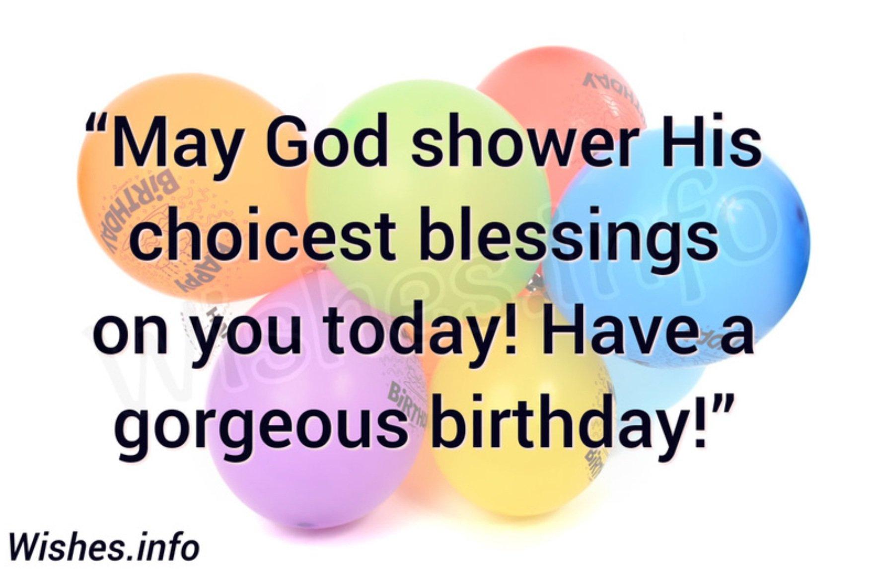 Happy Belated Birthday!!!!!!!