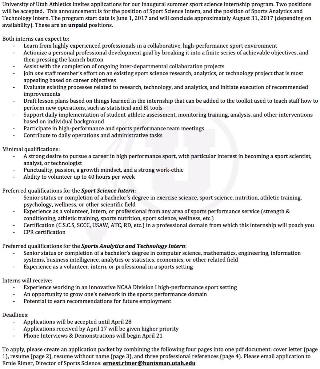 Strong Work Ethic Cover Letter Choice Image - Cover Letter Ideas