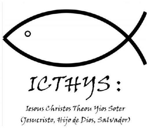 ICHTYS: todas las noticias de ...