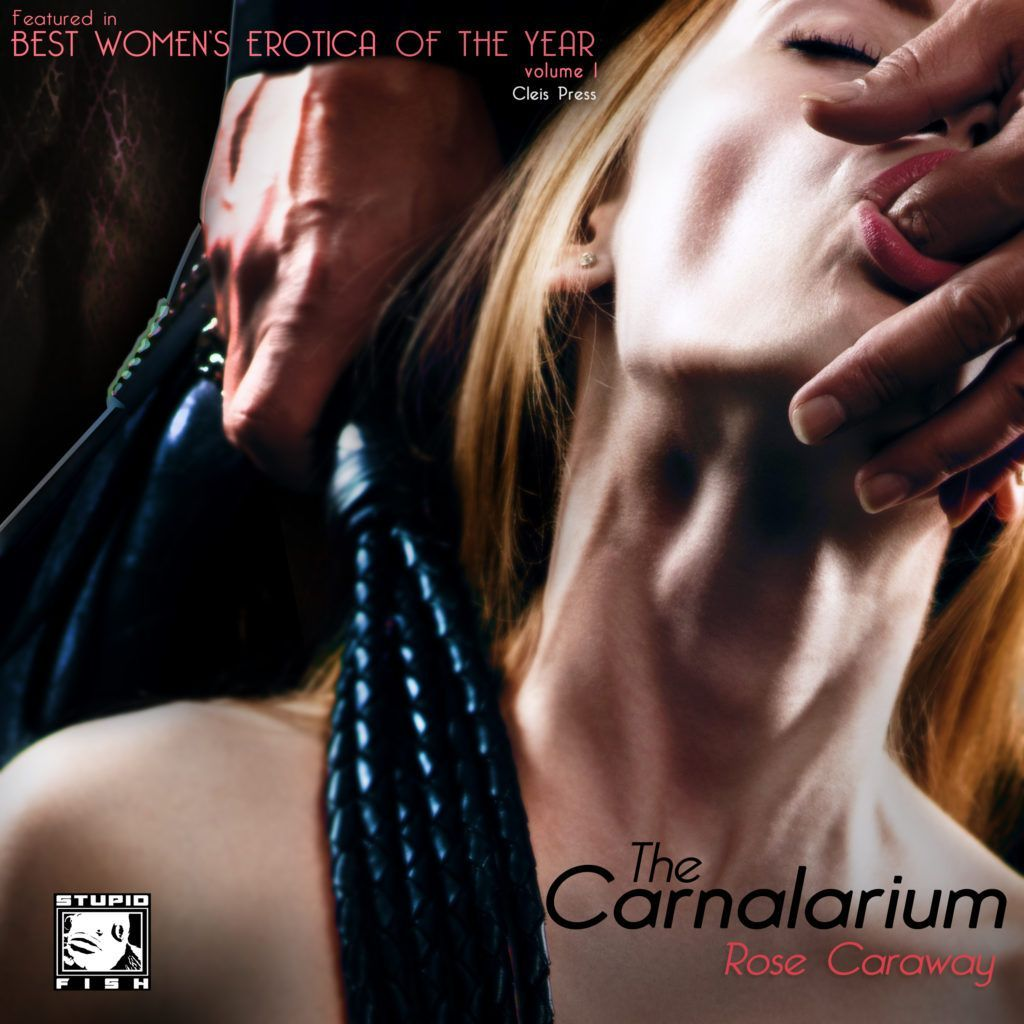 F0 9f 94 8a F0 9f 92 96rose Caraway F0 9f 92 96 F0 9f 94 8a On Twitter Best Womens Erotica Of The Year Vol 1 4 Stories Thekmq Carnalarium Two Doms 4 Dinner Ophelia Second Flying Solo