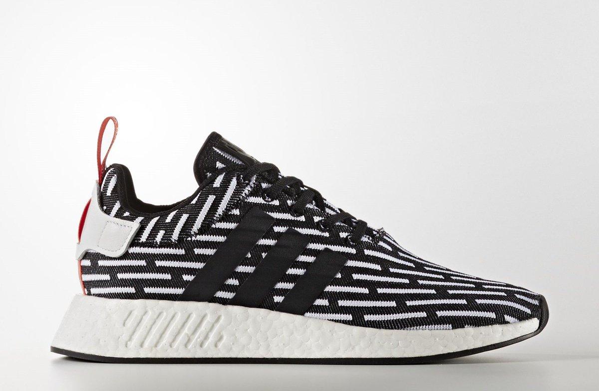 adidas nmd footlocker uk