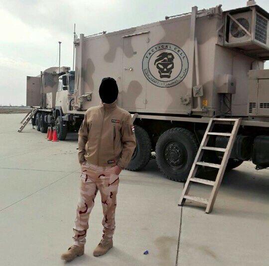 درونز (CH-4) الصيني في العراق - صفحة 4 C8tlu7FXkAAoprP