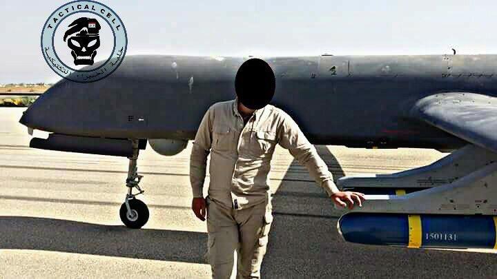 درونز (CH-4) الصيني في العراق - صفحة 4 C8tlupFWAAAIJWN
