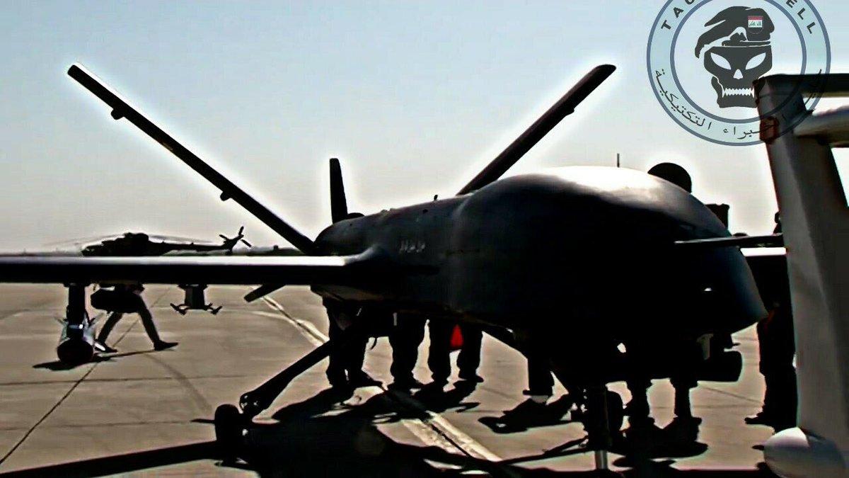 درونز (CH-4) الصيني في العراق - صفحة 4 C8tluxNXYAI6p24