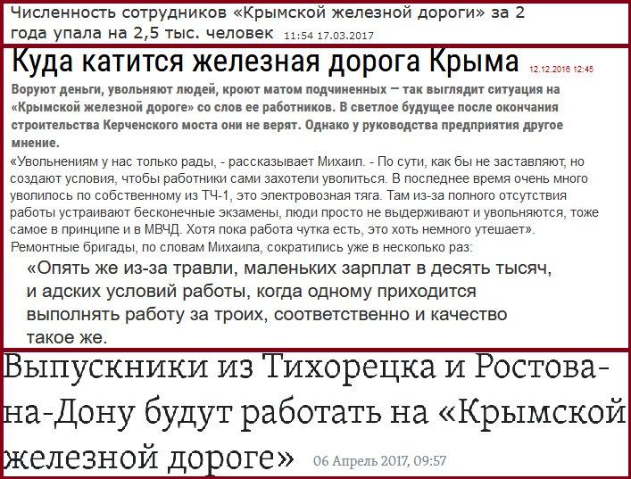 Премьеры стран Балтии поддерживают целостность Украины, ее евроинтеграцию и безвизовый режим, - Гройсман - Цензор.НЕТ 870