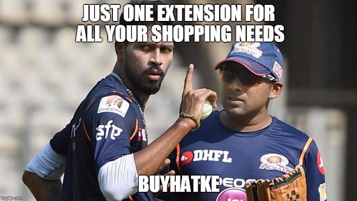 We agree on Hardik's Decison #IPL #giveme10 #MIvRPS #IPL2017 #mipaltan #msdhoni #CricketMeriJaan #TripWithBravo https://t.co/aEkX4eGmtn