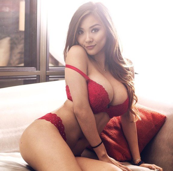 asian mpeg porn xxx video movie film