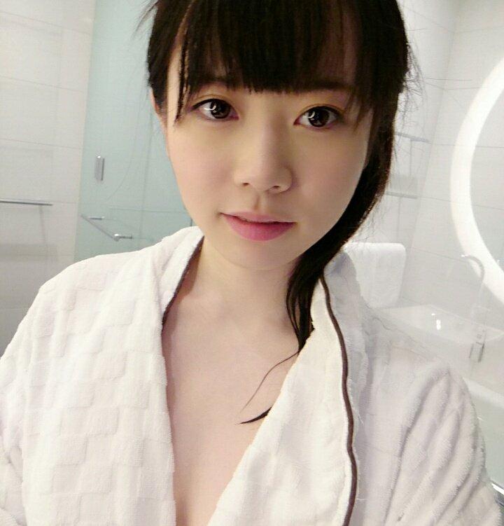 画像,水卜さくら (みうらさくら) 2017年5月AVデビュー 新人AV女優まとめ。