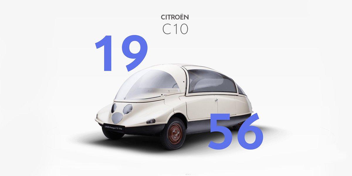あなたが好きなモデルはどれですか? シトロエンの歴史を彩った51台が、明日、完全復活します。 #CitroenOriginsJP #Citroen https://t.co/pUJVvy82SY