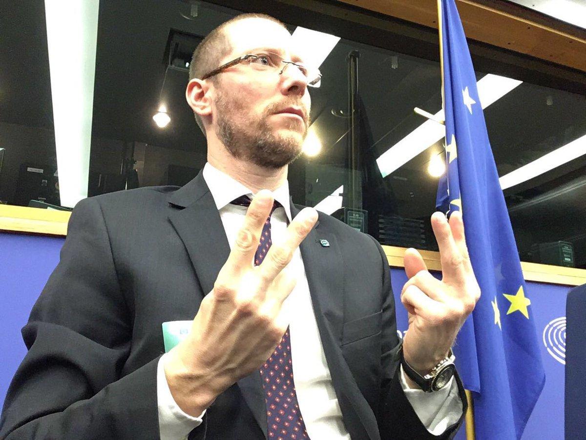 Image result for EUD Brussels