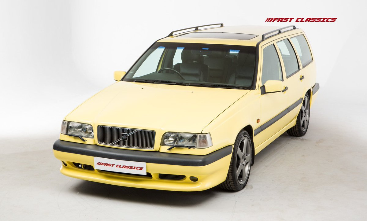 id media volvo added its paint facebook new home not photos