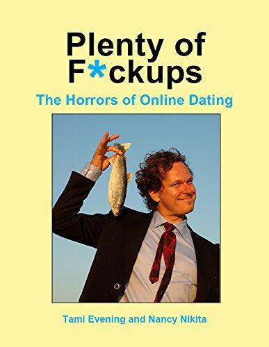 brian s piccolo fl dangerous dating