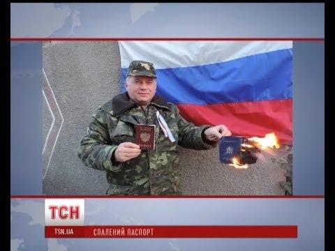 ЕП будет давить на страны ЕС, чтобы завершить процедуру предоставления Украине безвиза, – евродепутат - Цензор.НЕТ 7807