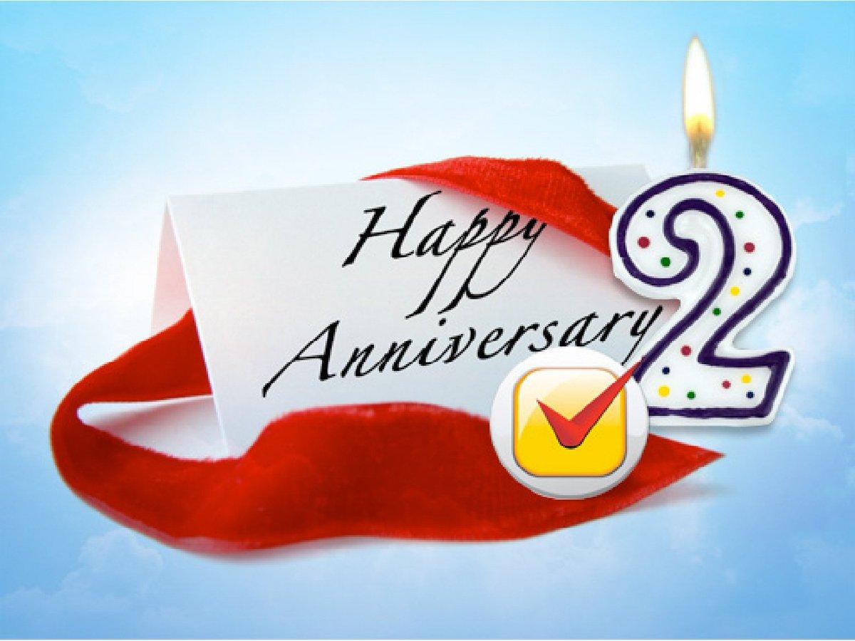 St work anniversary of bookmyessay at new delhi new delhi