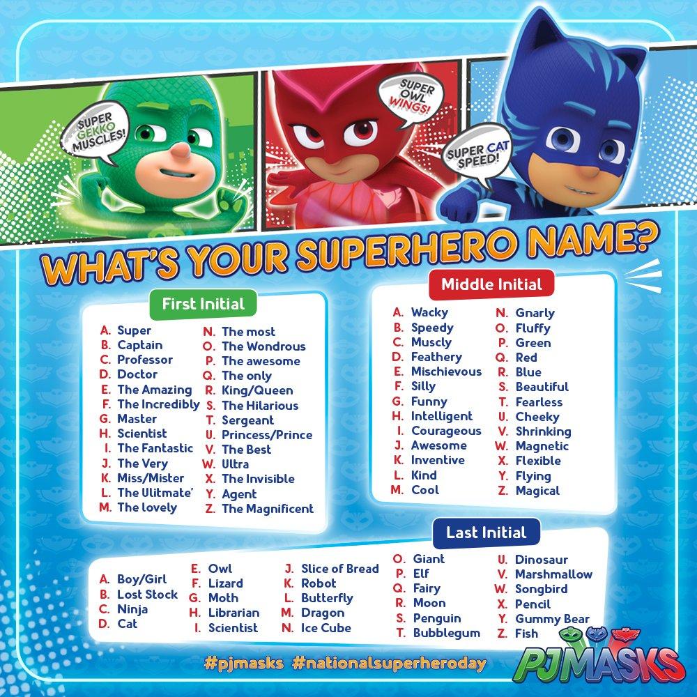 Princess name generator