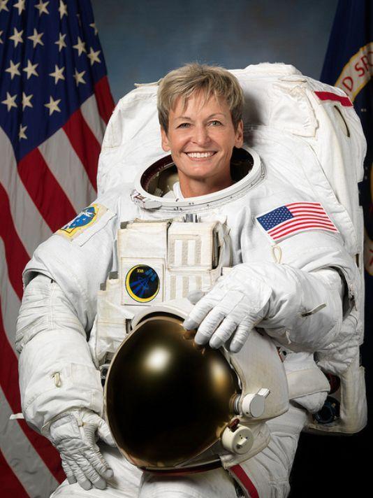 ohio astronauts born there - 534×712
