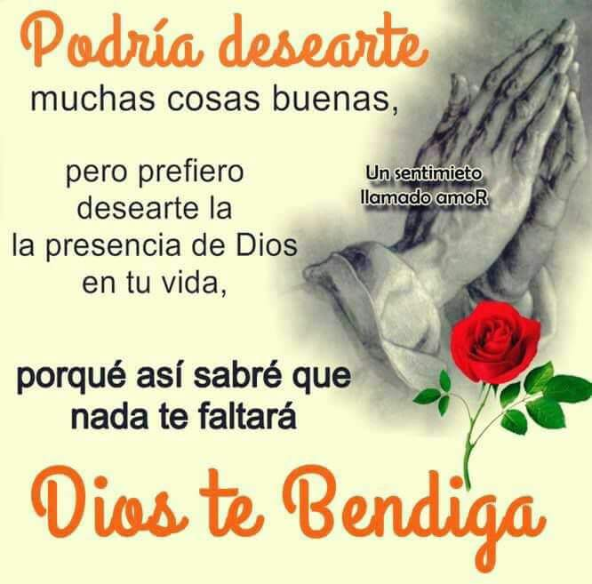 Patricia Nunez Sur Twitter Buenos Dias Mi Gente Bella