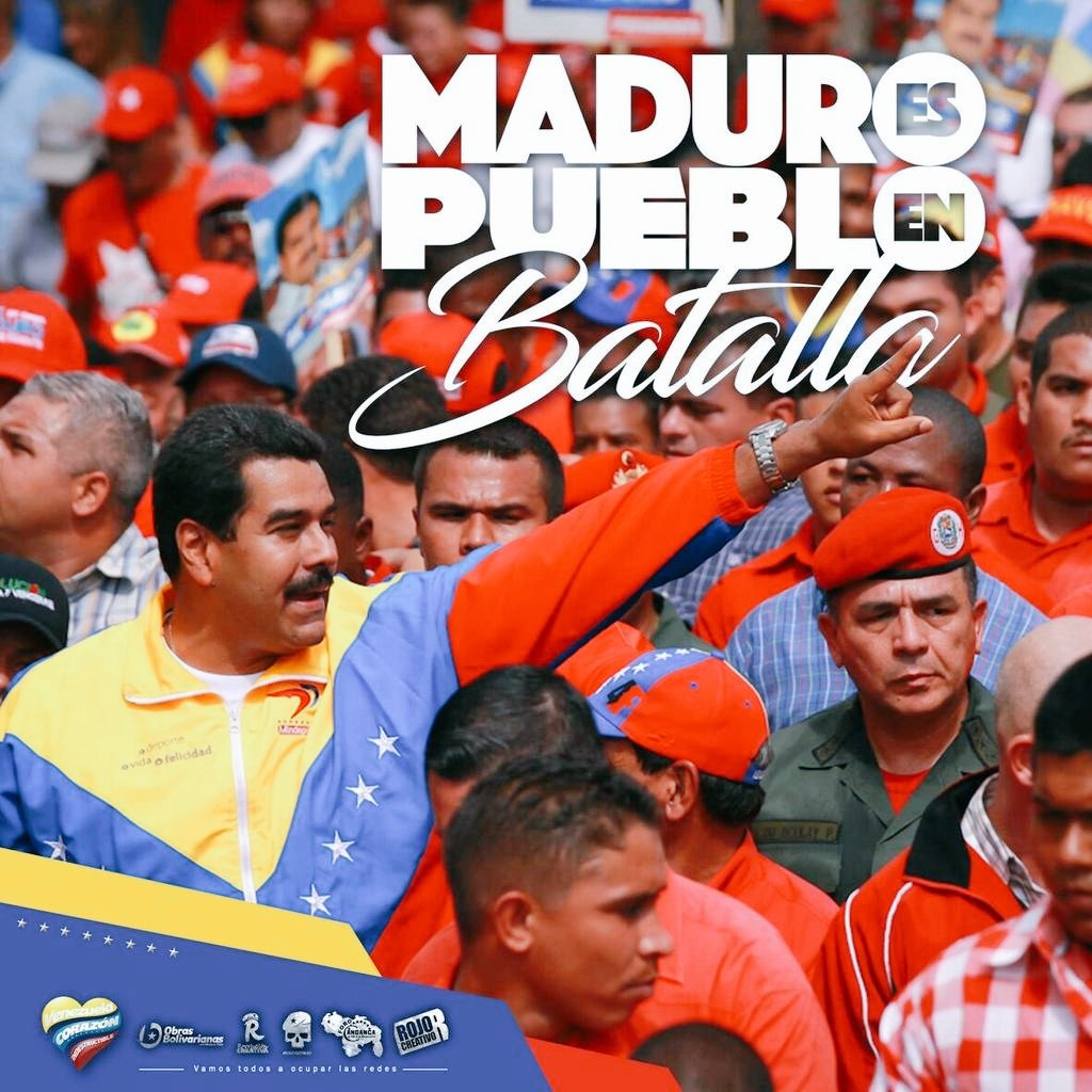 Rodolfo Marco Torres on Twitter: \
