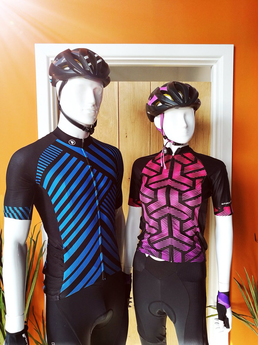 Design your own t-shirt bristol - It S A Gorgeous Day In Bristol So Dom May Are Out In Their Limited Edition Endura Oblixe Triweave Road Kit Pic Twitter Com 8ndgeq1rkq