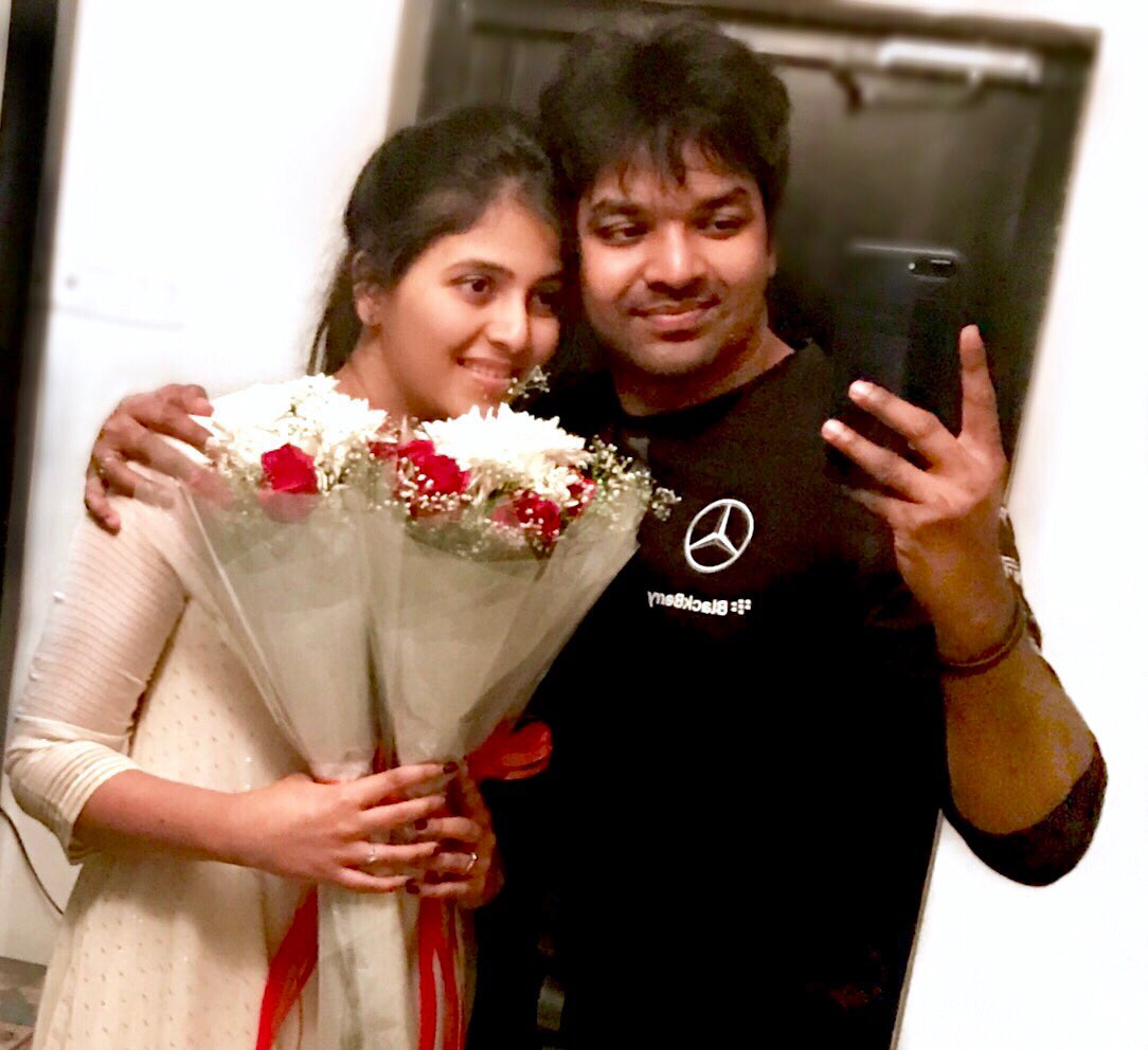 """Anjali on Twitter: """"Wishing you a happiest bdy my dear J ,, god bless u  with more happiness n may all ur wishes come true ,, b as lovely as u are"""