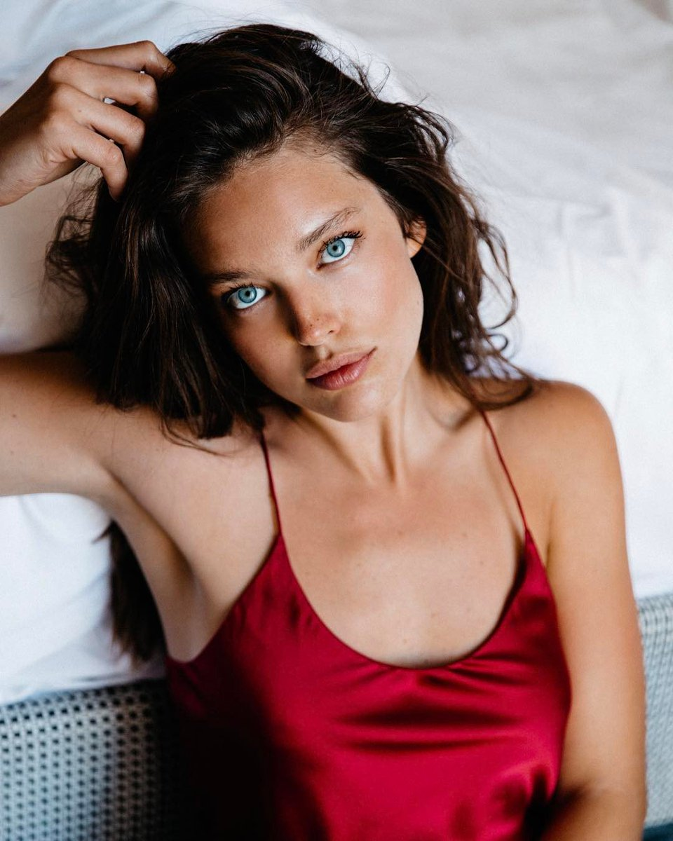 Twitter Emily Didonato nude photos 2019