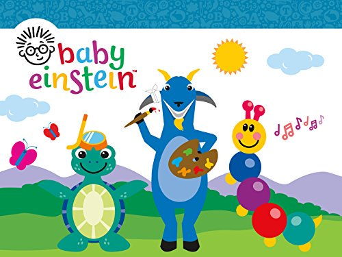 My baby einstein ipa cracked for ios free download.