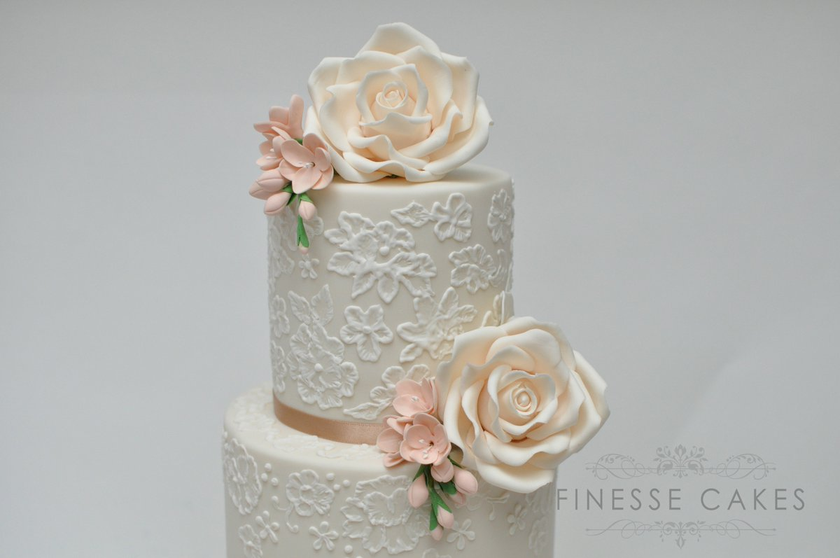 Finesse Cakes (@finessecakes) | Twitter