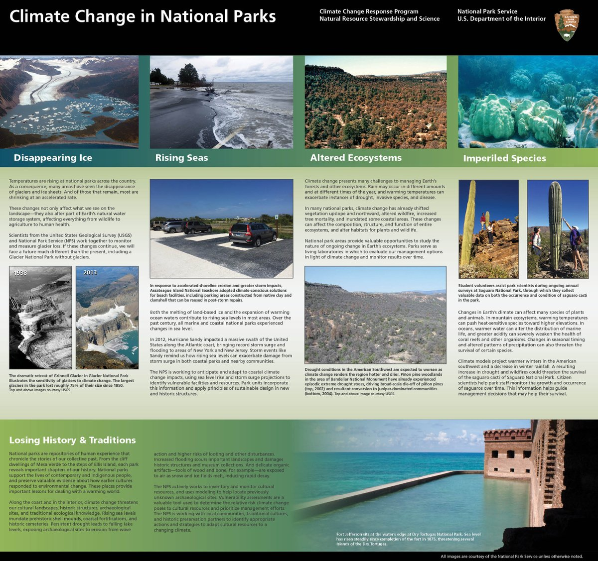 nossal and climate change Give a brief description of the climate change is also likely affect nossal as some of these elements will affect the everyday decisions made by their business.