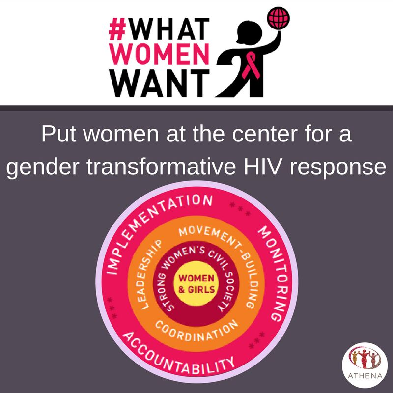 @NetworkAthena #WhatWomenWant https://t.co/A12ggN877S