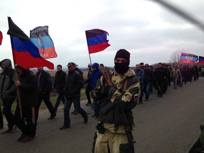 L'invasion Russe en Ukraine - Page 5 C8voya4WsAASlGA