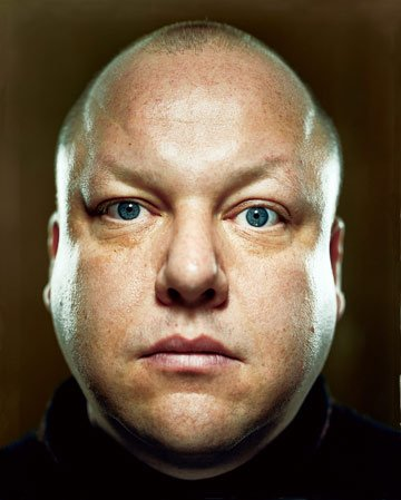 Happy birthday Frank Black. Read our cover story: